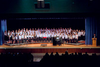All-County Music Festival 2017